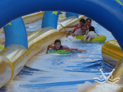 2017_08_26 - Water Slide Summer Rio Tinto 2017 (249)