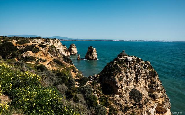 Algarve_27