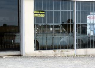 BMW 2000 | by Spottedlaurel