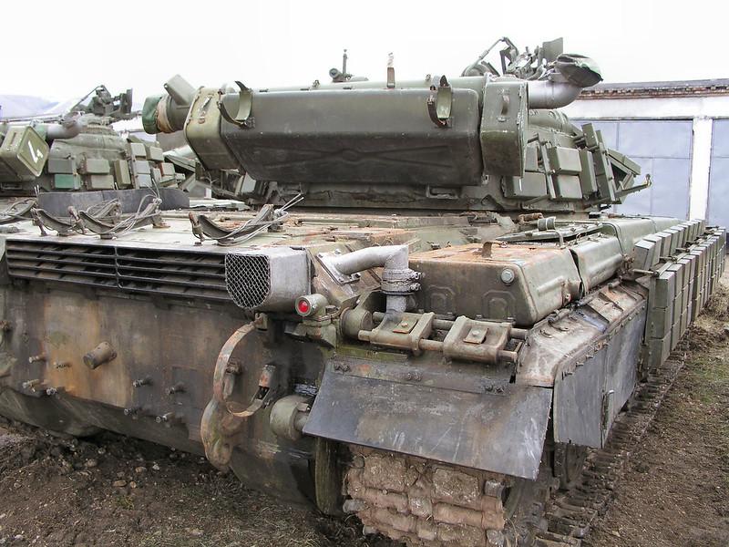 T-64 1