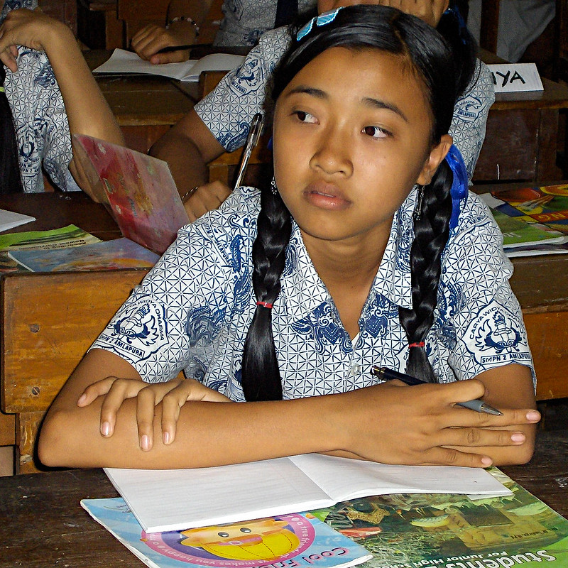 HPIM1930 Bali