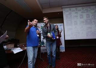 BIT-2017 (Minsk, 14.09)   by CIS Events Group