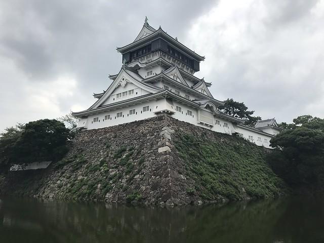 Fukuoka, Japan, 2017 34