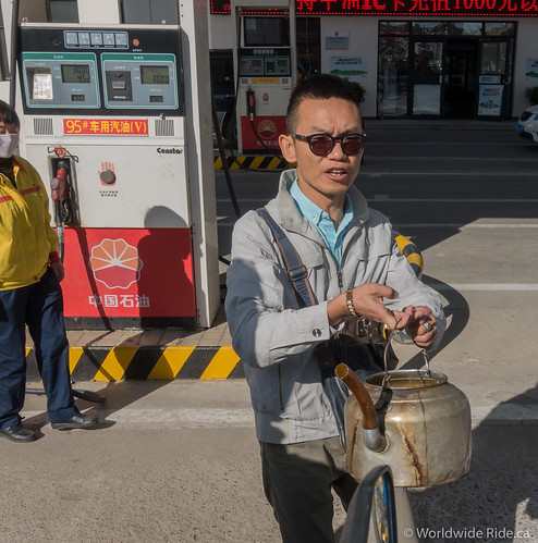To Beijing-6 | by Worldwide Ride.ca