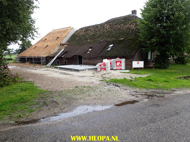 2017-09-16   Giethoorn 40 Km  (80)