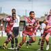 Faversham Town 0 - 1 Corinthian-Casuals