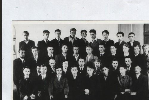 Albom 1949