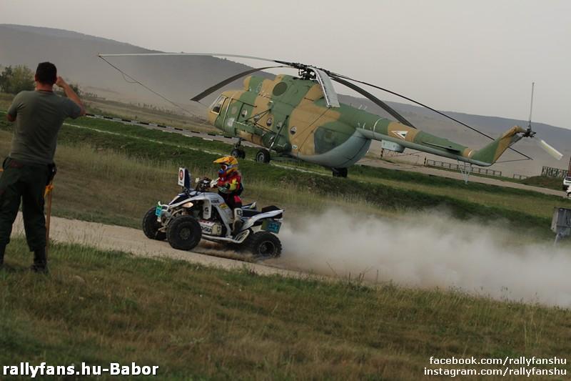 RallyFans.hu-07306