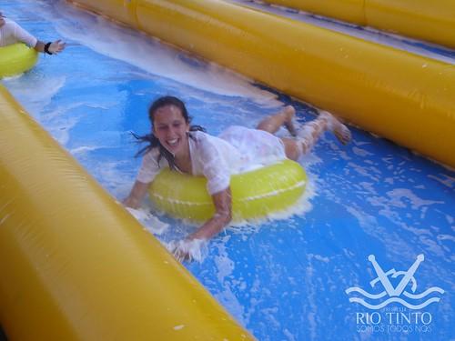 2017_08_26 - Water Slide Summer Rio Tinto 2017 (222)