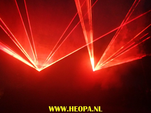 2017-08-09   Opening  30e  Heuvelland  4 Daagse  (111)