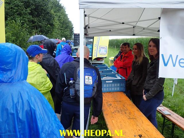 2017-08-10    1e dag   Berg & Terblijt   42 Km   (13)