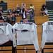 Varsity Volleyball vs Fowler