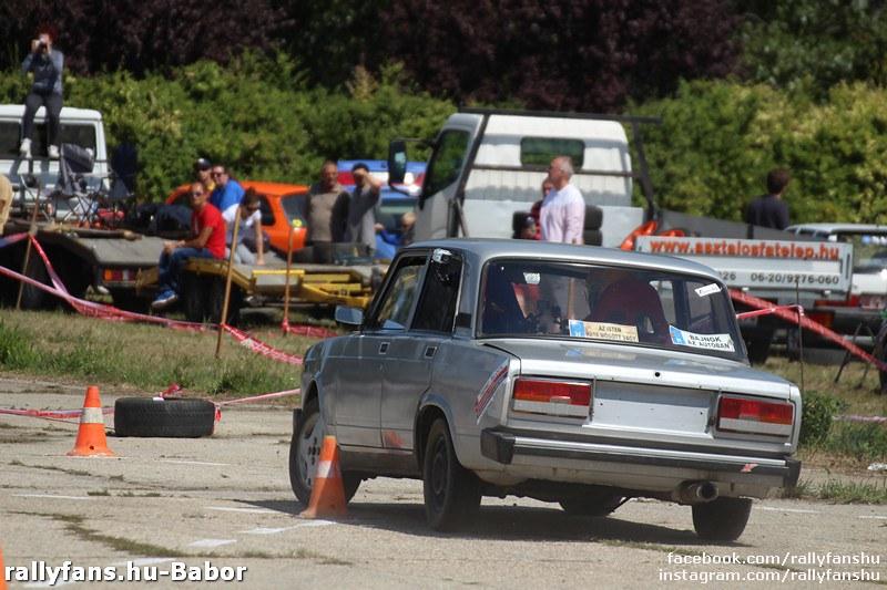 RallyFans.hu-07861