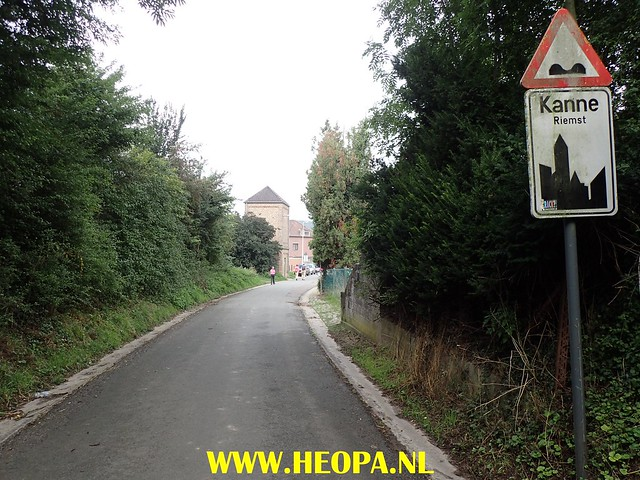 2017-08-13  4e dag    Berg & Terblijt  28 Km  (86)