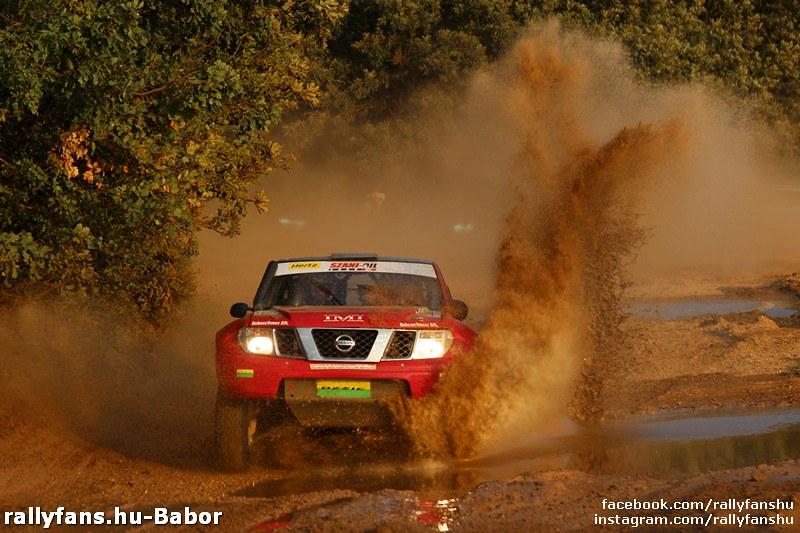 RallyFans.hu-07485