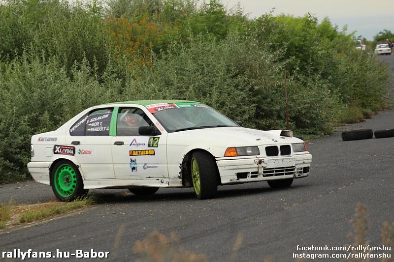RallyFans.hu-07967