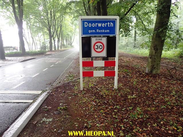 2017-09-20                 Oosterbeek           23 Km (82)