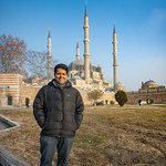 2013-Turquia-Edirne-0048.jpg