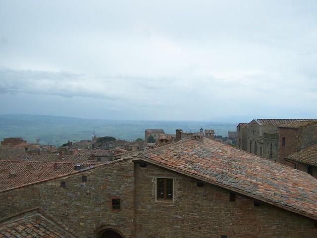 View in Volterra