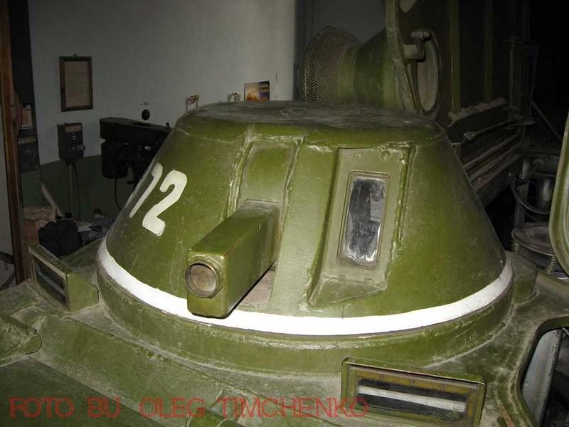 MT-LB 2