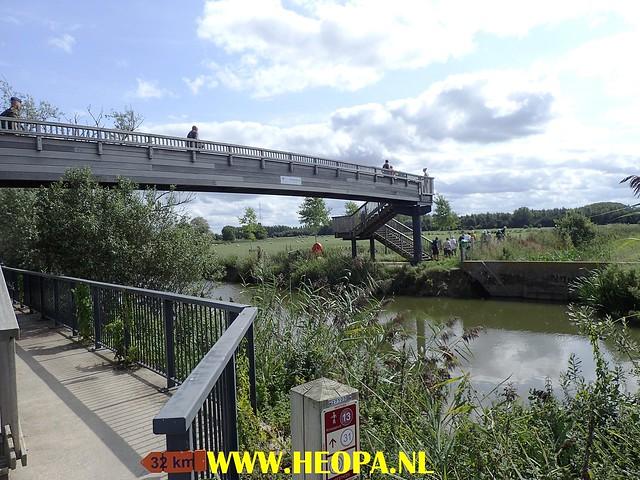 2017-08-24                     Poperinge            3e dag  35 Km     (77)