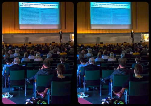 spreeathen freieuniversität freeuniversity vegmed 2016 vegetarian vegan wholefoods plants nutrition medicine medical doctors congress meeting convention session symposium europe germany crosseye crosseyed crossview xview cross eye pair freeview sidebyside sbs kreuzblick 3d 3dphoto 3dstereo 3rddimension spatial stereo stereo3d stereophoto stereophotography stereoscopic stereoscopy stereotron threedimensional stereoview stereophotomaker stereophotograph 3dpicture 3dglasses 3dimage twin canon eos 550d yongnuo radio transmitter remote control synchron kitlens 1855mm tonemapping hdr hdri raw availablelight dahlem berlin michaelgreger nutritionfactsorg 100v10f