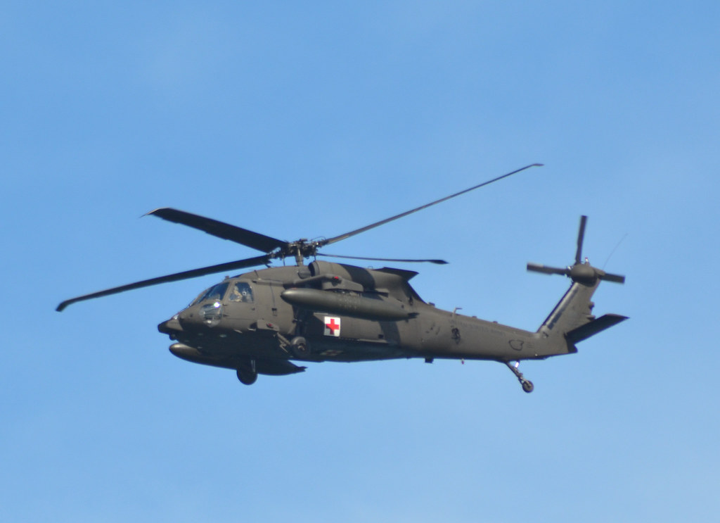 Why Are Helicopters Flying Over Boston Today >> Us Army Blackhawk Flying Over Boston Harbor Boston Ma 9 7