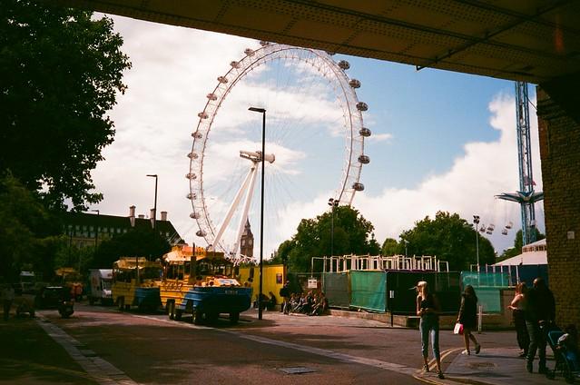 London, 2017.