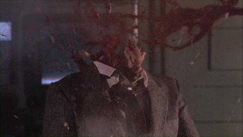 Scanners2HeadExplosion