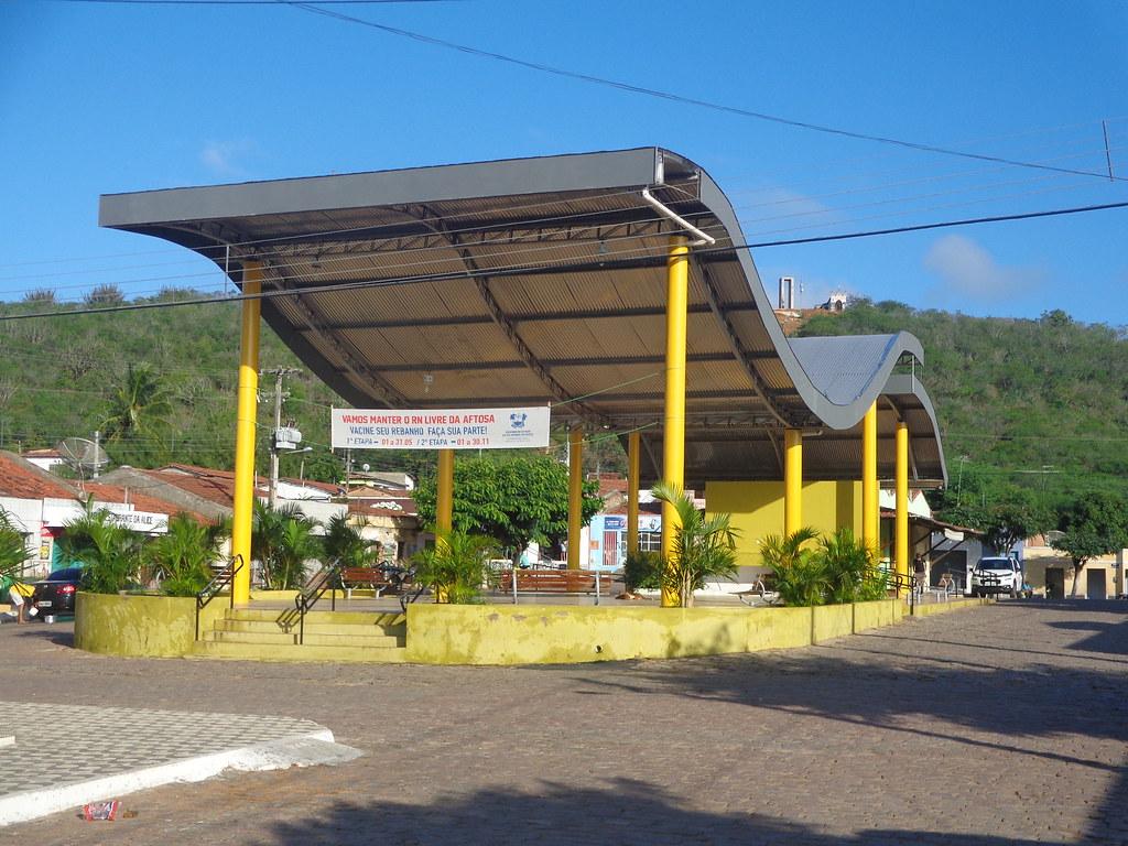 Ruy Barbosa Rio Grande do Norte fonte: live.staticflickr.com