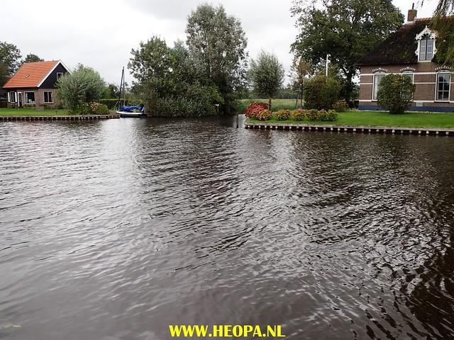 2017-09-16   Giethoorn 40 Km  (96)
