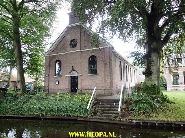 2017-09-16   Giethoorn 40 Km  (24)