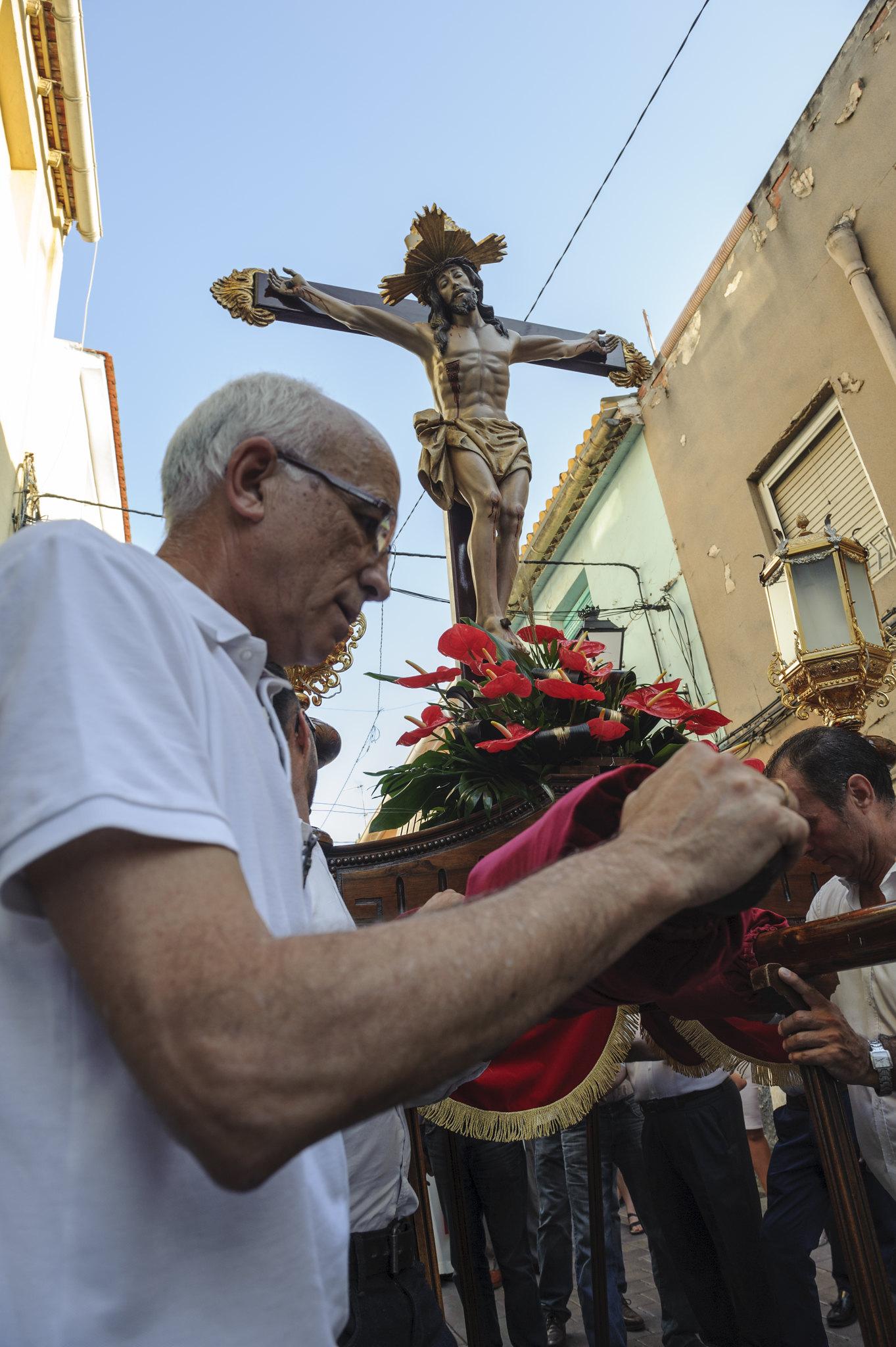 (2017-06-23) - Vía Crucis bajada - Juan Pedro Verdú  (06)