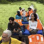 Viajefilos en la Amazonia, Peru 094