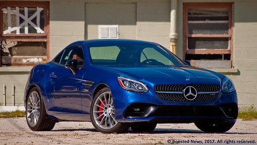 mercedes_slc43_amg001 (1) | by boostednews