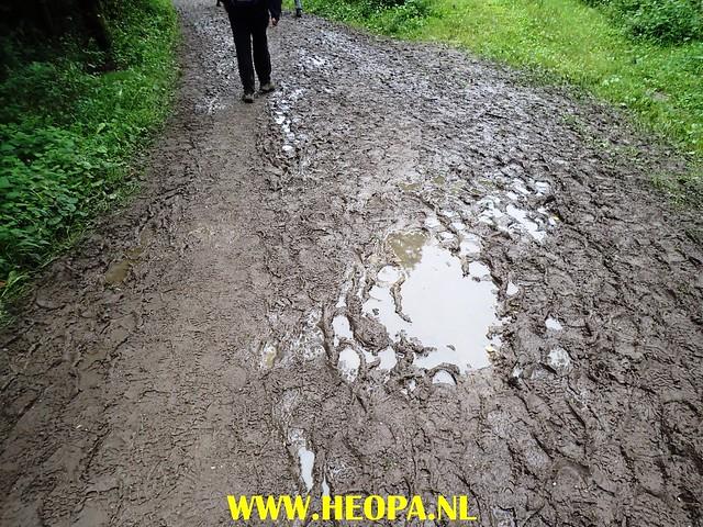 2017-08-13  4e dag    Berg & Terblijt  28 Km  (6)