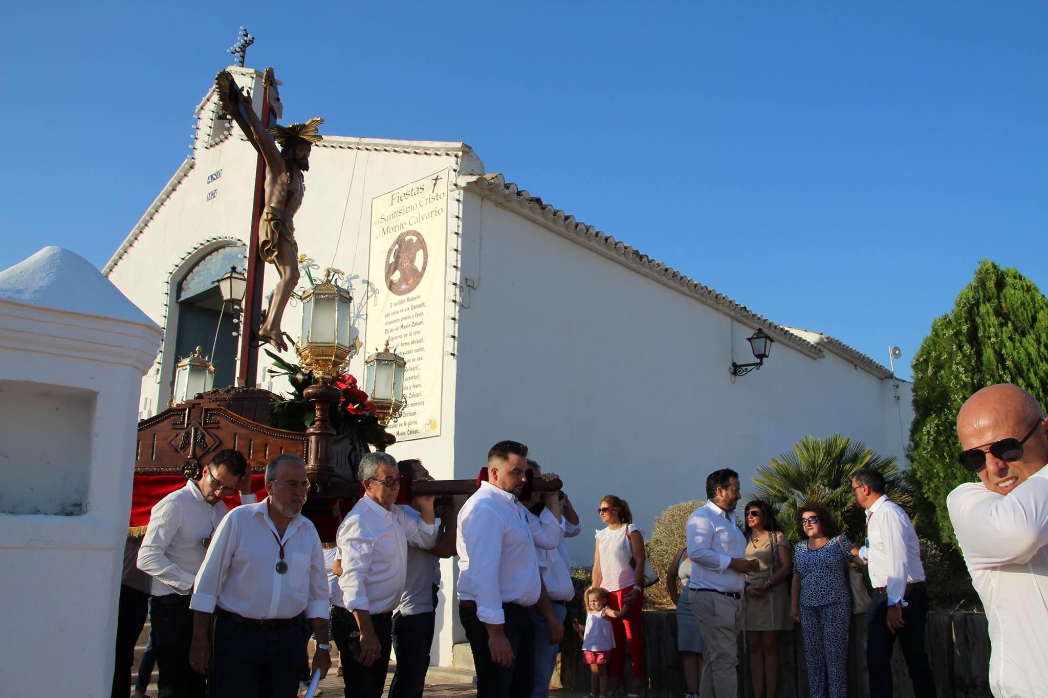 (2017-06-23) - Vía Crucis bajada - Javier Romero Ripoll  (20)