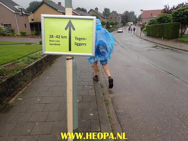2017-08-11   2e dag  Berg & Terblijt   28 Km  (90)