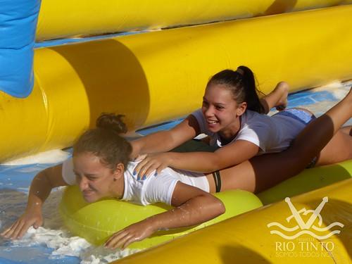2017_08_26 - Water Slide Summer Rio Tinto 2017 (133)