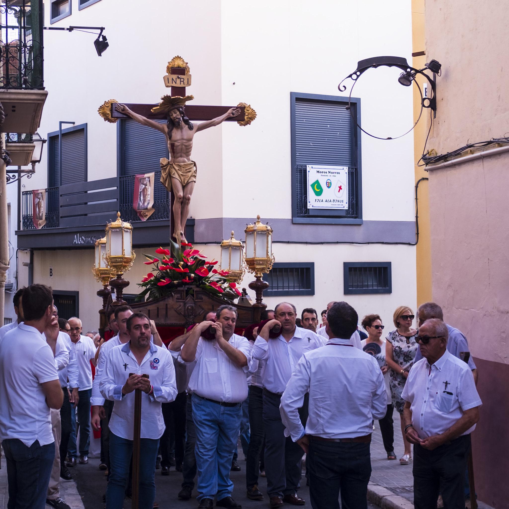 (2017-06-23) - Vía Crucis bajada - Andrés Poveda  (11)