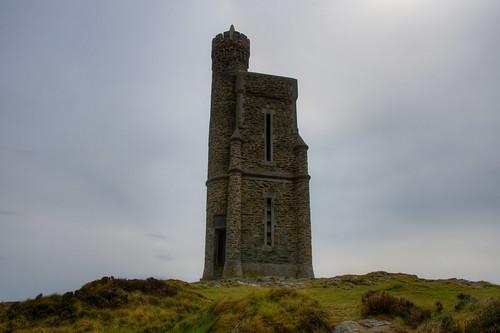 """milners tower"" ""port erin"" ""isle of man"" ""united kingdom"" ""bradda head"" glen"" ""towers uk ireland only"" ""manx"" ""history milners ""pictures ""landscape"" ""visit isle ""william milner"" ""zacerin"" ""christopher paul photography"" ""towers"" towers"" man ellan vannin"" ""ellan ""manx national heritage"""