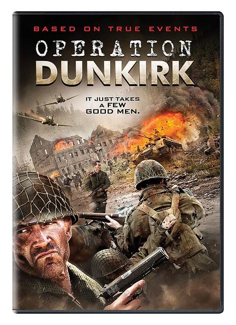 OperationDunkirk