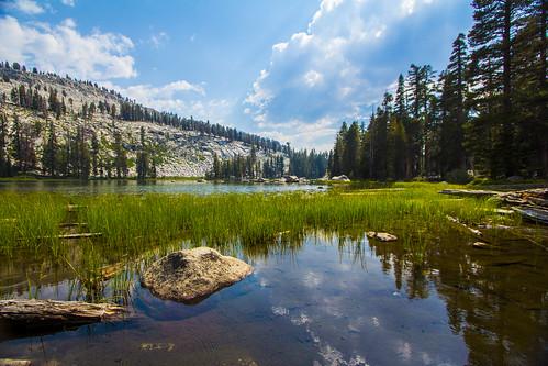 sequoianationalforest weaverlake camping granite hiking lake mountainlake trees