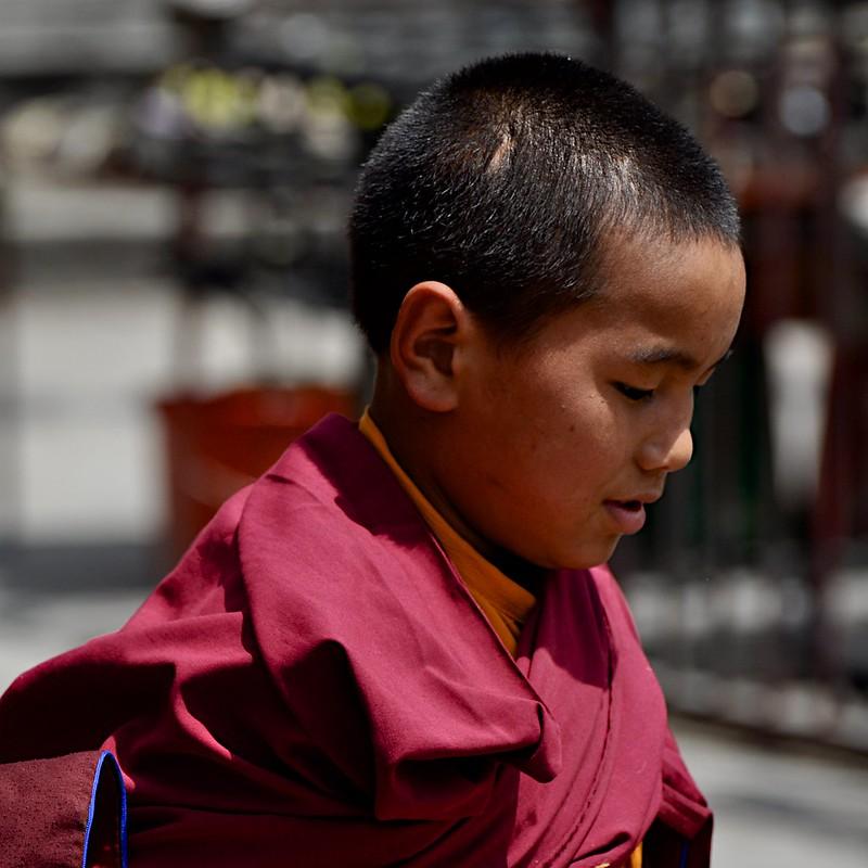 DSC_0812 Nepal