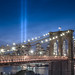 2017 Tribute in Light (60 Water)