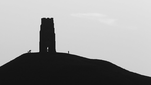 Photographing the Tor