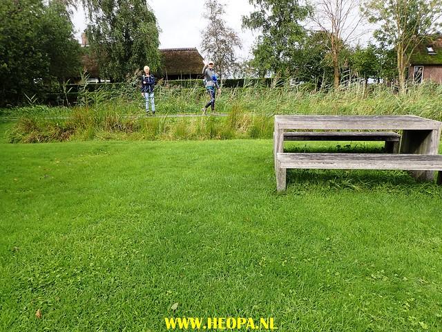 2017-09-16   Giethoorn 40 Km  (103)