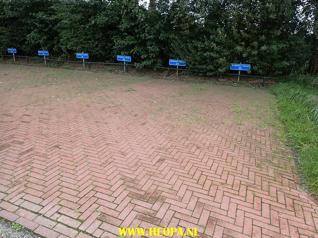 2017-09-16   Giethoorn 40 Km  (91)