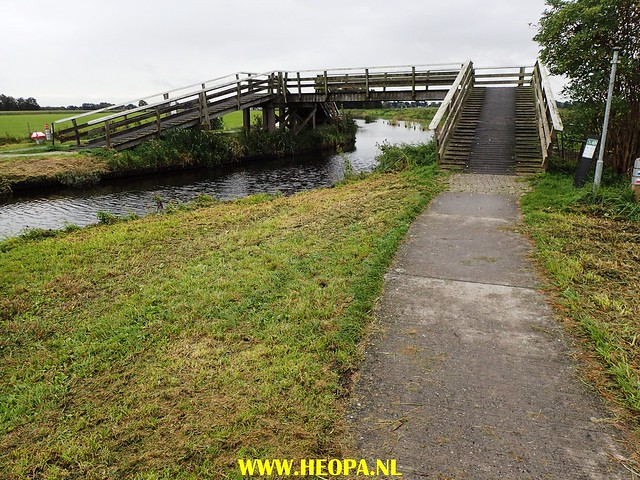 2017-09-16   Giethoorn 40 Km  (41)