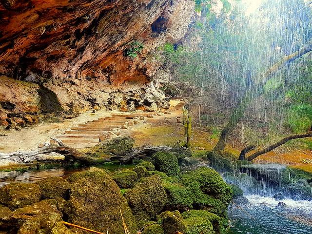 La Reserva, Puigunyent, Majorca